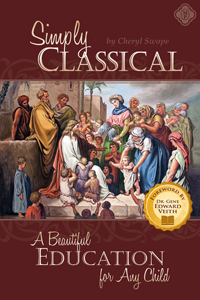 Simply-Classical-3