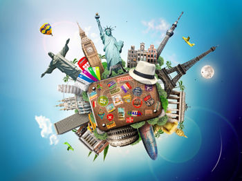 travel-business-world