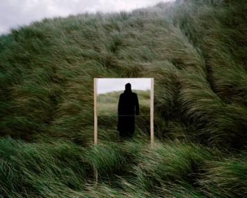 Guillaume-Amat-Open-Fields-10-624x500