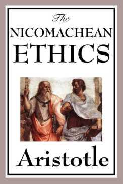 the-nicomachean-ethics-9781625582089_hr