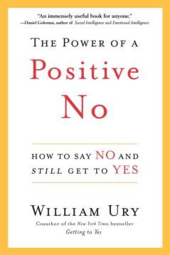 the-power-of-a-positive-no-1