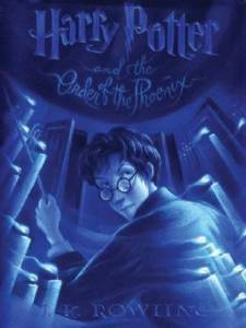 harry-potter-and-the-order-of-the-phoenix-thorndike-young-adult-original-imaeagj4sgkedyzh