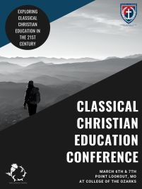 Exploring classical christian education in the 21st century